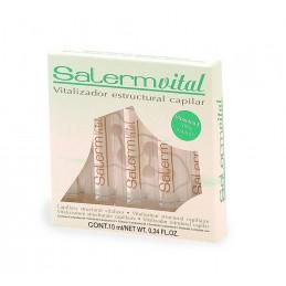 SalermVital - 1 vnt