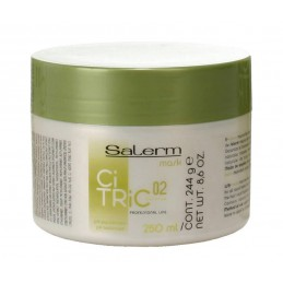 Citric Balance mask