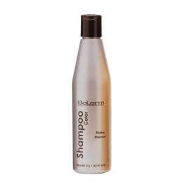 Shampo  Platinum, 250ml.