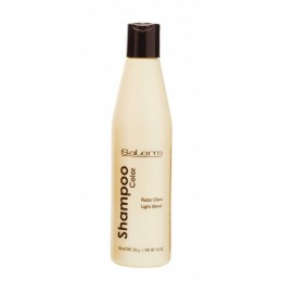 Shampo Light Blond, 250ml.