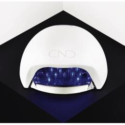 jauna modeļa LED nagu lampa
