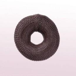 Matu gumijas, brūns, 8cm