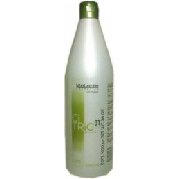 Salerm Citric Balance  Shampoo
