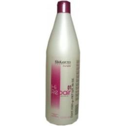 Shampoo Hi-Repair 01