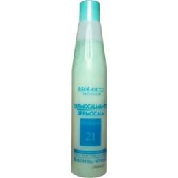 Dermocalmante shampoo, 250мл