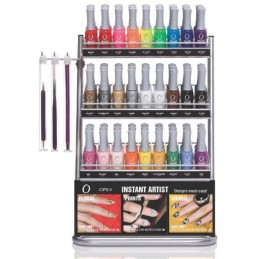 Orly Instant Artist, 9 ml