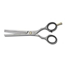 Jaguar hair scissors...