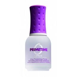 Primetime, 18ml