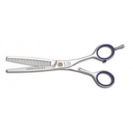 Jaguar  scissors  CC32 , 32 teeth, 15.5cm.