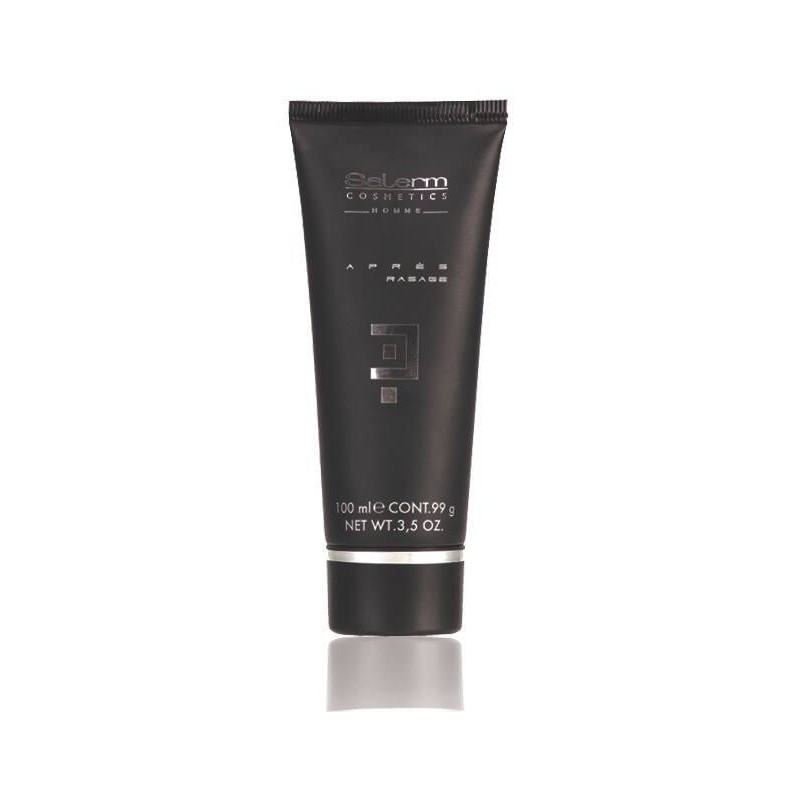 After shave ,100ml.