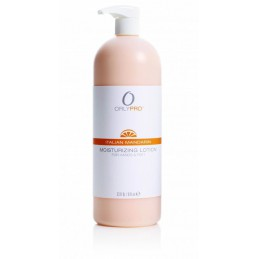 Moisturizing Lotion, 33 fl oz