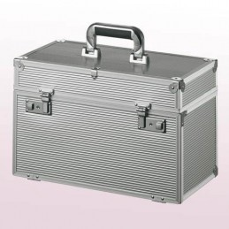 "Tool case ""Meister"""