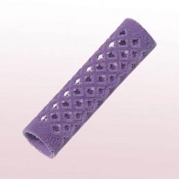 Metal curlers, 15 mm