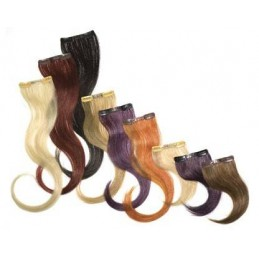 Clip Tape Extensions