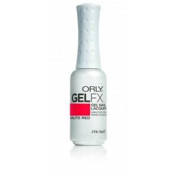 Orly Gel FX Geellakk