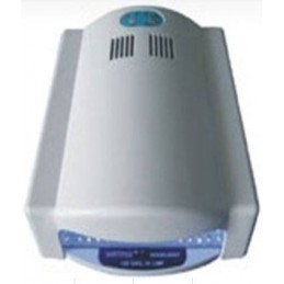 LED UV lamp for gel polish,...