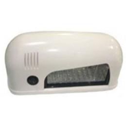 LED UV lamp for gel polish,...