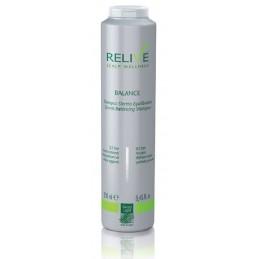 Balance Shampoo, 250ml