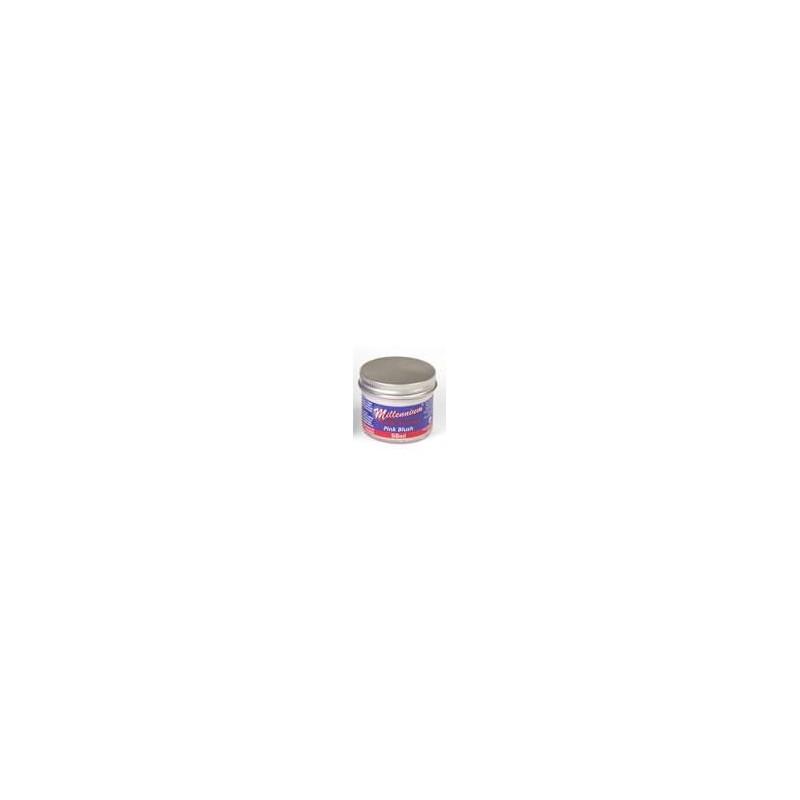 Acrylic powder,50ml.