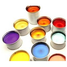 Hot natural wax in tin, 800ml