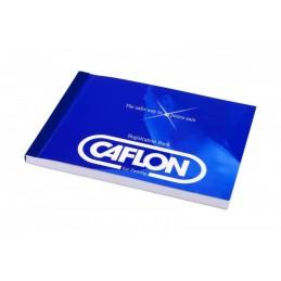 Caflon Safetec Piercing...