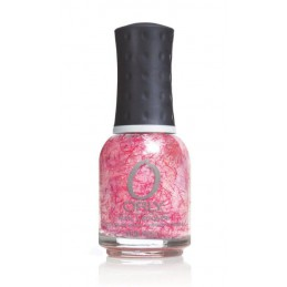 Orly Flash Glam nauja...