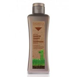 Biokera natura argan shampoo 1000 ml