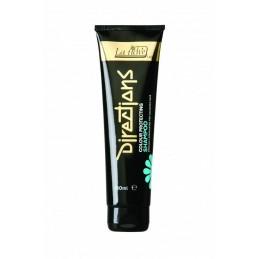 Colour protecting shampoo,...