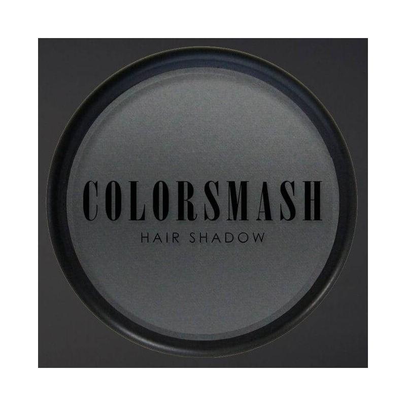COLORSMASH Hair Shadow