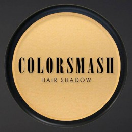 COLORSMASH Hair Shadow