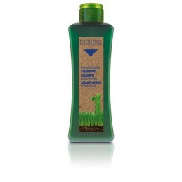 Biokera moisturizing hair...