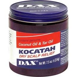 DAX Kocatah, 396 g.