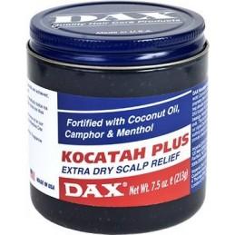 DAX Kocatah plus, 396 g.