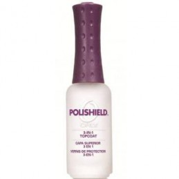 POLISHIELD, 3 in1, 9ml.