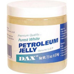 Dax Petroleum Jelly, 396 g.