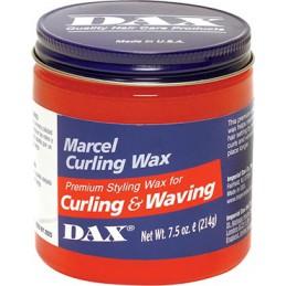 Dax Marcel Curling Wax , 99g.