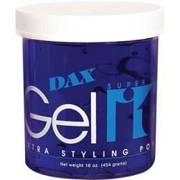 Dax Extra Hold Gel, 453 g.