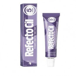 Refectocil, violetinė 15 ml