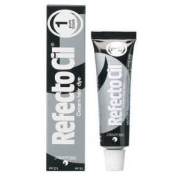 Refectocil, juoda 15 ml