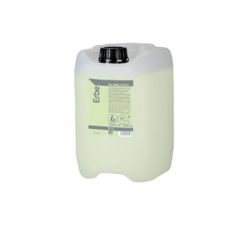 HERBAL CREAM, 10 ltr
