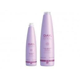 Curl Reviver Shampoo, 1000ml