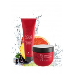 COLOR PROTECTION MASK, 150 ml.