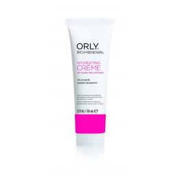ORLY ORLY Pucker Rich Renewal  (59ml)