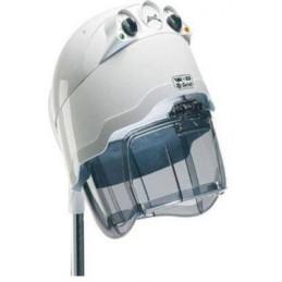 WEB hair dryer, 1300W