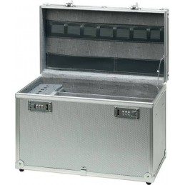 "Comair Equipment case ""Profi"""