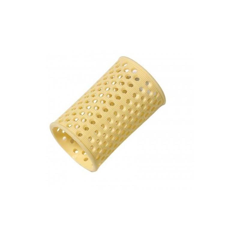 Plastic rollers, 10 pcs.,Ø 40mm