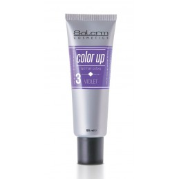 Color up, 55ml