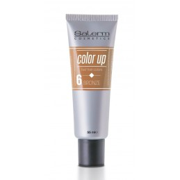 Color up, bronze 55ml