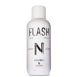 FLASH,1000 ml.