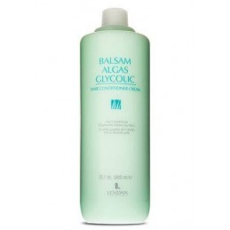 BALSAM ALGAE GLYCOLIC, 1000ml